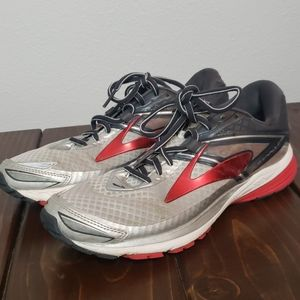 Brooks Energize DNA ravenna 8 size 7.5